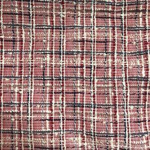 kate spade Skirts - Kate Spade Skirt the Rules Tweed Size 10 NWOT